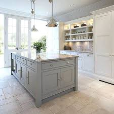 shaker style kitchen ideas shaker style kitchen door handles shaker kitchen door handles