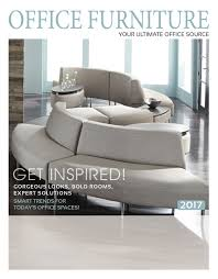 Office Furniture Catalog - Office source furniture