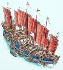 326 best válečné lodě images on pinterest sailing ships tall