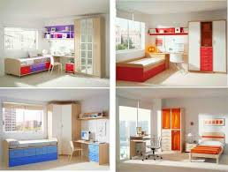 Girls Bedroom Furniture Sets Bedroom Cheap Children Bedroom Furniture Sets 50s Style Bedroom