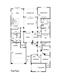 floor plans with porches design charming centex homes floor plans with fabulous design