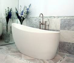 Designs Beautiful Standard Bathtub Size by Infinity Bathtub Design Ideas Pictures Tips From Hgtv