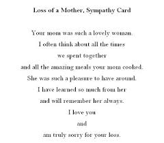 sympathy card wording loss of a sympathy cards free wording theroyalstore