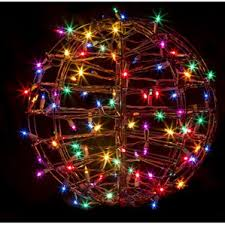 Christmas Window Decorations Lights by Christmas Lights You U0027ll Love Wayfair