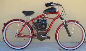 kc u0027s big red ii 4 stroke shifter motorized bicycle engine kit forum