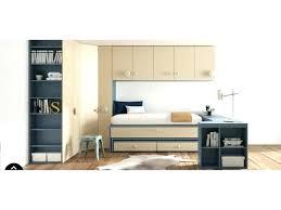 lit gigogne avec bureau lit mezzanine avec bureau salv co
