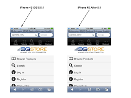 Iphone 5 Symbols On Top Bar Ios 5 1 Apple Gives Iphone 4s 4g Icon Evdoinfo Com