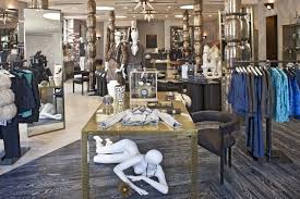 decoration home decor stores los angeles best furniture stores and