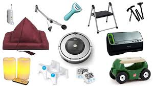 top 30 best gifts for seniors 2018 heavy