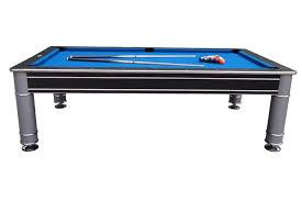 berner billiards