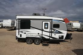 Arizona travel campers images Rv inventory browse little dealer little prices arizona rv dealer jpg