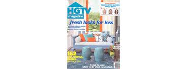 hgtv magazine july 2015 waggo blog