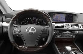 lexus ls 460 hybrid lexus ls 460 lease deals and special offers luxury car leasing