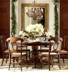 Traditional Dining Room Chandeliers Traditional Dining Room Chandeliers Dining Room Chandeliers