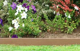 29 best images of garden edging ideas and products diy concrete