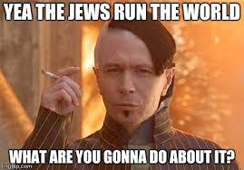 Orange Jews Meme - zorg meme imgflip