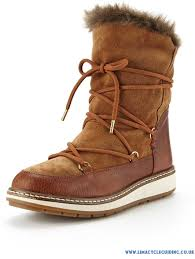 womens winter boots nz clearance dh585093 hilfiger wooli suede boots womens