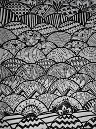 how to make a zendoodle 178 best doodle quotes images on mandalas zentangle