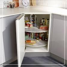 tourniquet pour meuble de cuisine préféré extérieur thèmes sur led pour meuble de cuisine lovely