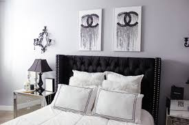 Black And White Bedroom Bedroom Bedroom Black And White Cozy Bedrooms With Amusing Also