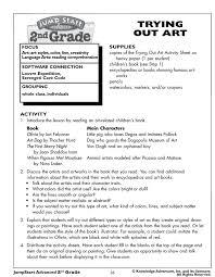 86 best worksheets images on pinterest worksheets activities