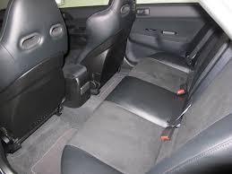 mitsubishi evo 9 interior the cleanest evo ix around rare cars for sale blograre cars for
