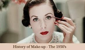 1950s makeup banner2