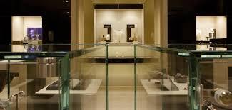 arredo gioiellerie progettazione e realizzazione negozi gioielleria e ottica
