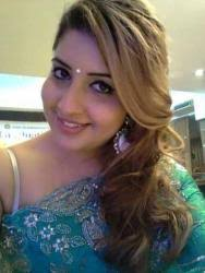 Seeking In Pune Am In Pune See All Offers On Locanto Seeking Mobile