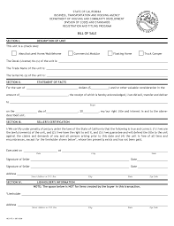 Free Durable Power Of Attorney Forms To Print by Printable Sample Release And Waiver Of Liability Agreement Form