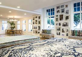 Buy Modern Rugs by South Africa Cape Town The Rug Company