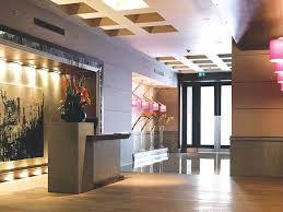 luxury istanbul hotels charming hotel istanbul sofa hotel