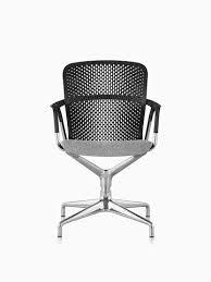 Net Chair Aeron Office Chair Herman Miller
