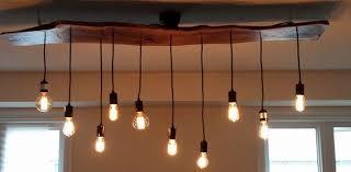 Wooden Light Fixtures Reclaimed Wood Light Fixture Reclaimed Wood Light Fixture House