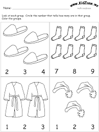 110 best work sheets and games for kids images on pinterest free