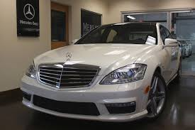 used 2013 mercedes benz s class stock p3197 ultra luxury car