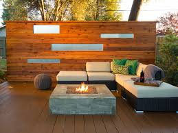 pergola plans and design ideas how to build a diy backyard decks