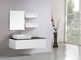 ikea bathroom storage ideas endearing bathroom storage cabinets ikea and ikea bathroom cabinets