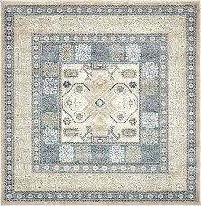 Outdoor Rug Square 5 Square Rug Image Of Rug 5 X 5 Square Outdoor Rug