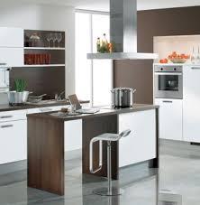 aviva cuisine cuisine intégrée conçue par cuisines aviva téléchargez le