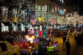 light parade chicago 2017 the mag mile lights festival returns november 17th 18th urbanmatter