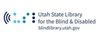 Department For The Blind Utah State Library Utah Department Of Heritage And Arts