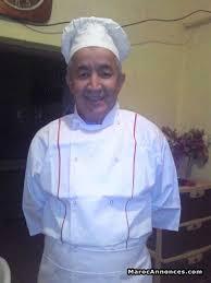 cherche chef de cuisine chef cuisinier demandes d emploi 16h23 24 09 2017