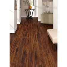 How Much For Laminate Flooring Flooring Laminate Flooring Price Peruare Foot Cost Of Carpet