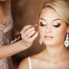 professional makeup professional makeup