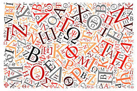 greek alphabet pictures images and stock photos istock