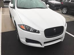 jaguar xj type 2015 used cars for sale new cars for sale car dealers cars chicago