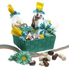 easter gifts for adults belgian chocolate easter gifts valentino chocolatier belgian