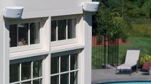 Noise Cancelling Backyard Speakers Bose 151 Se Environmental Speakers