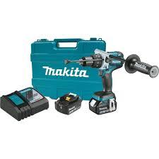 cordless makita drills power tools the home depot
